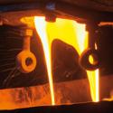 Silit - 1 - Derretendo o Material