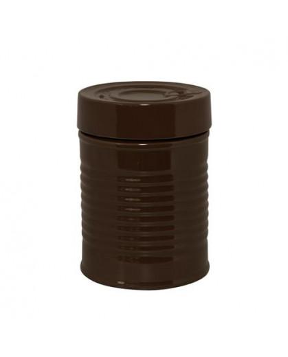 Pote Ceraflame 900ml (Lata) - Chocolate