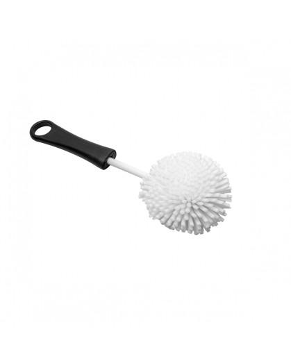Escova para Taças 27cm