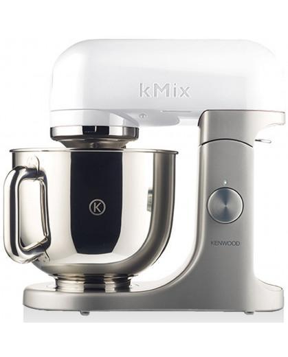 Batedeira Kenwood kMix KMX50 Branca 500W
