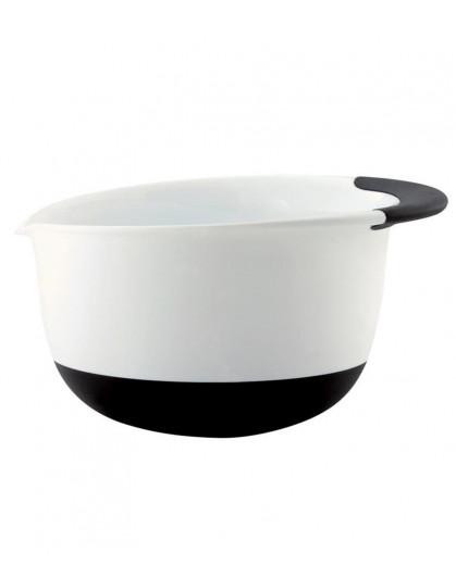 bowl oxo 4,7l