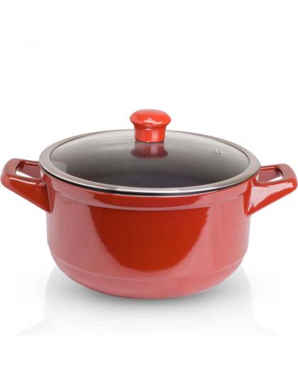 cacarola-ceraflame-duo-vermelho-pomodoro-20cm-2-pecas