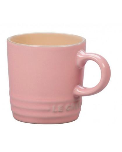 Caneca Le Creuset Chiffon Pink 350ml