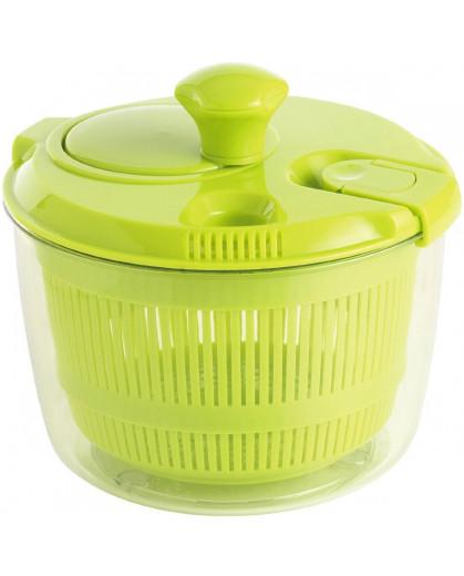 Centrifuga de Salada Mastrad Verde 2.7l