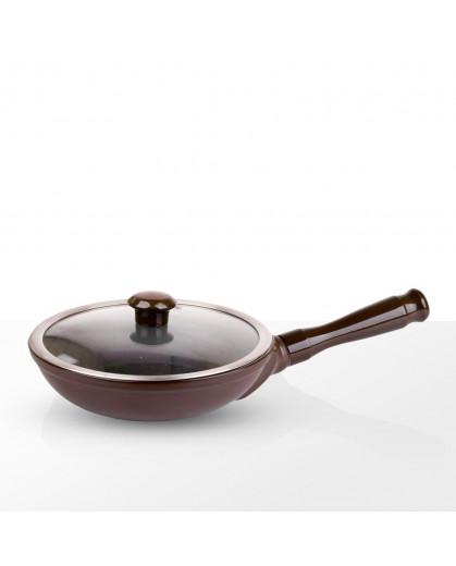 frigideira-de-ceramica-ceraflame-duo-chocolate-22cm_1_1_1