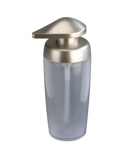 Porta Sabonete Líquido Easy Fill Pump Art Home