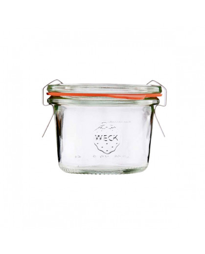 Pote Weck Mold 80ml