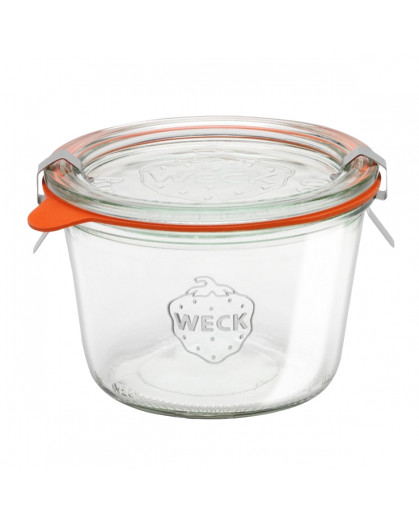 Pote Weck Mold 370ml