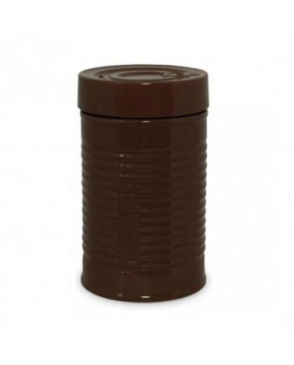 Pote Ceraflame 1,3 Litros (Lata) - Chocolate