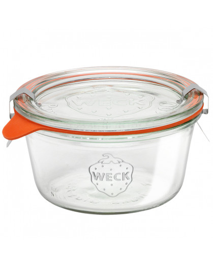 Pote Weck Mold 290ml