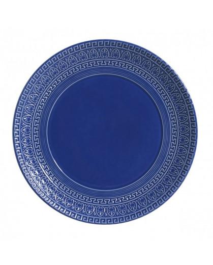 Aparelho de Jantar Greek Azul Navy Porto Brasil