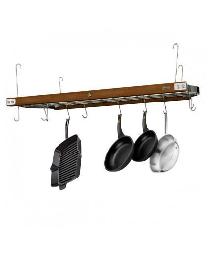 Rack Aéreo Para Panelas Classic 100 VAIK® Pinhão