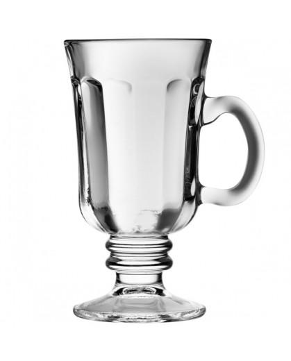 Taça Para Café Country Libbey 240ml