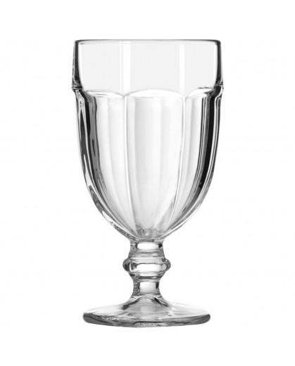 Taça PAra Suco ou Água Libbey Goblet 473ml