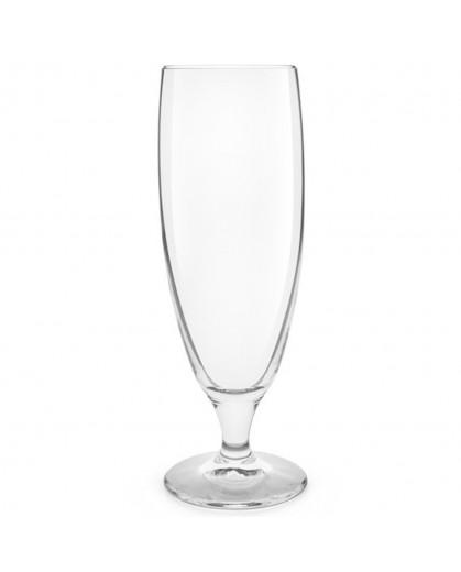Taça Tulipa Para Cerveja Libbey 310ml