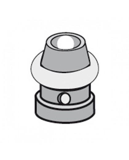 Válvula de Segurança Para Panela de Pressão Silit Econtrol