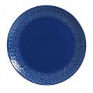 Aparelho de Jantar Agra Azul Porto Brasil