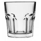Copo de Vidro Libbey Country Whisky 350ml