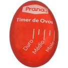 Marcador de tempo Ovo Prana 03