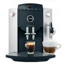 Cafeteira Expresso e Cappuccino Automática Jura Impressa F50