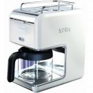 Cafeteira Elétrica Kenwood kMix Coffee Maker CM020 Branca