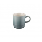 Caneca de Espresso Sea Salt Le Creuset 100ml 01