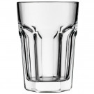 Copo Libbey Country Long Drink 400ml