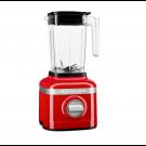 Liquidificador 3 Velocidades K150 Empire Vermelho KitchenAid 220V