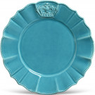 Prato Raso Porto Brasil Windsor Azul