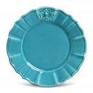 Prato Sobremesa Porto Brasil Windsor Azul