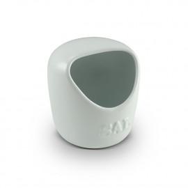 Saleiro Ceraflame 650Gr - Branco