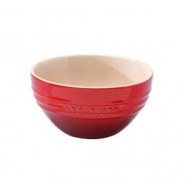 Bowl para Arroz Zen Collection Vermelho Le Creuset