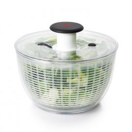 Centrífuga Para Salada OXO Softworks em Policarbonato 27cm 5 Litros