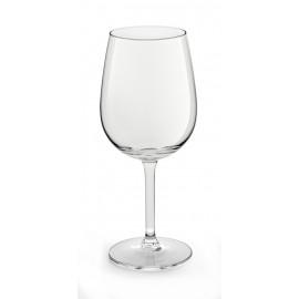 Conjunto de Taças Para Vinho Royal Leerdam Magnum 6 Peças 360ml