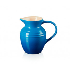 Jarra 600 ml Le Creuset Azul Marseille