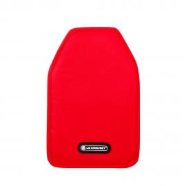 Cooler Sleeve Vermelho Le Creuset