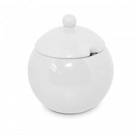 Açucareiro Ceraflame 300gr (Colonial) - Branco