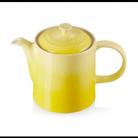 Bule Grand 1,3L Le Creuset Amarelo Soleil