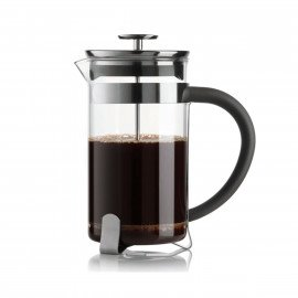 Cafeteira French Press 1L Simplicity Bialetti