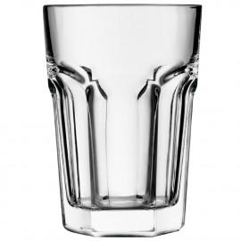 Copo de Vidro Libbey Country Long Drink 400ml