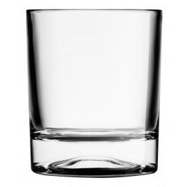 Duchesse Copo Whisky 300 ML