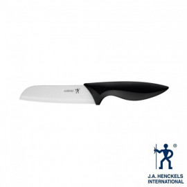 Faca Santoku 125 mm, HI Fine Edge Ceramic J.A. Henckels