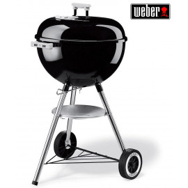 Churrasqueira Weber Original Kettle