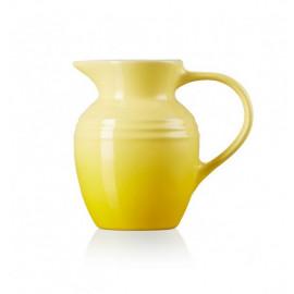 Jarra 600 ml Le Creuset Amarelo Soleil