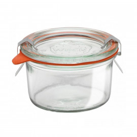 Pote Weck Mold 165ml