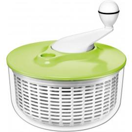 Secador de Salada Verde Silit