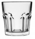 Copo de Vidro Libbey Country Long Drink 350ml