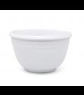 Bowl De Cerâmica Le Creuset Branco 19cm