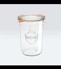 Pote Weck Mold alto 850 ml