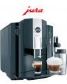 Cafeteira Automática Expresso e Cappuccino Jura Impressa C9 One Touch 110V